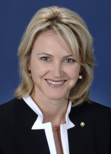 "Melissa Parke – the Member of Parliament for Fremantle – who moved the motion debated by Australia's House of Representatives on 13 February 2012. Ms. Parke said it is ""difficult to understand the degree of hostility by the authorities in Iran"" towards Baha'is."