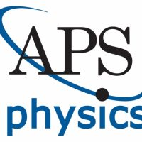 The American Physical Society represents more than 50,000 members – including physicists in academia, national laboratories and industry in the United States and throughout the world. The society's Committee on International Freedom of Scientists is charged by APS with monitoring the human rights of scientists across the world and assisting those in need.