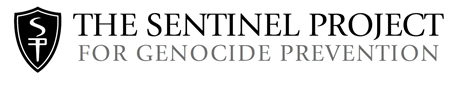 the sentinel project for genocide prevention