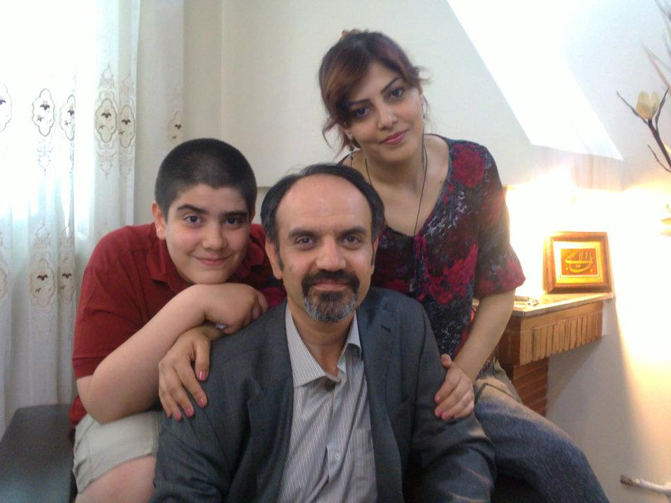vahid-and-family-on-his-furlough-1