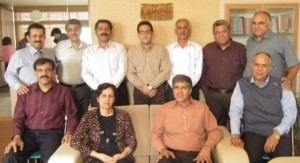 Increase in arrests highlights continuing persecution of Baha'is in Iran A photograph of Baha'is from across Iran who were arrested in 2012 and were all tried in Yazd at the same time.