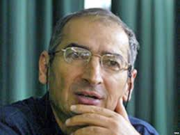 An Open Letter from Sadegh Zibakalam to Dr. Mohammad Javad ...