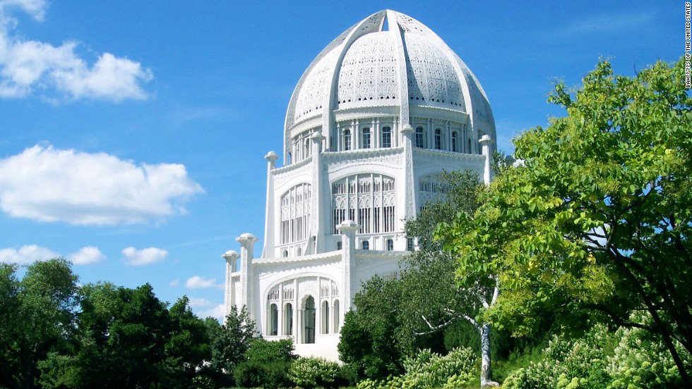 120628072012-religious-sites-baha-i-temple-illinois-horizontal-large-gallery
