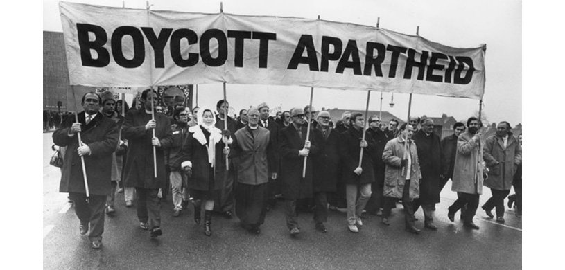 an analysis of apartheid in south africa between 1948 and 1998 Powerpoint presentation on apartheid in africa we use your linkedin profile and activity data to personalize ads and to show you more relevant ads.