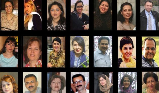 24-bahais-in-golestan-long-prison-sentences