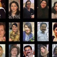 24-bahais-in-golestan-long-prison-sentences (1)