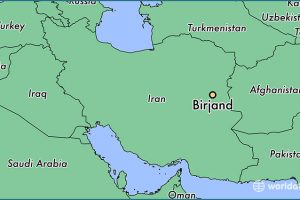 11622-birjand-locator-map