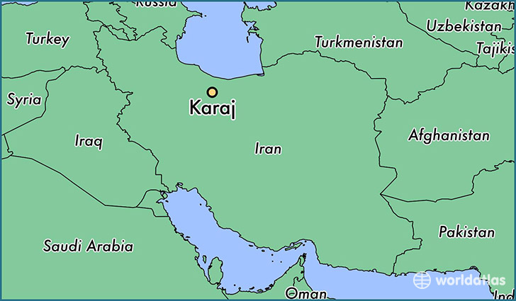 11584-karaj-locator-map-1