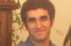 Ardeshir Fanaiyan imprisoned for being a Baha'i