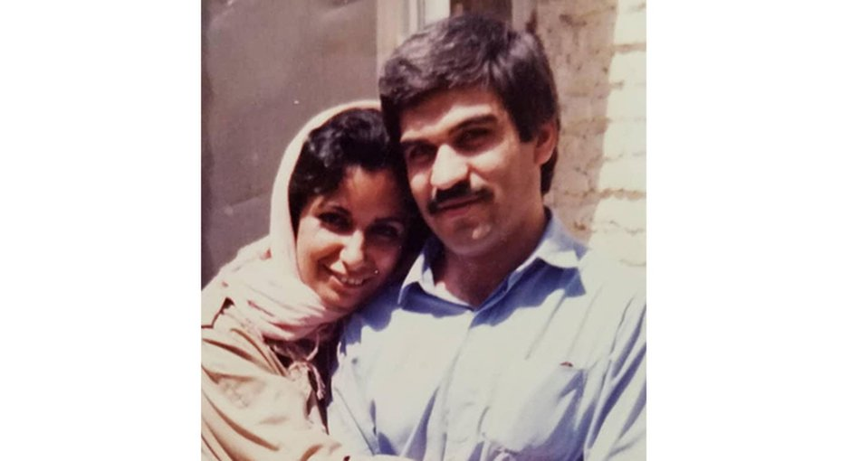 After his release from prison, Dr. Sina Hakiman and Dr. Sholeh Misaghi moved to Evaz, Larestan province, where their medical practice quickly became popular with locals Many locals in Evaz still remember the couple and are in touch with them to this day But under pressure from the authorities, the couple later moved to Zahedan. But the discrimination followed them and two years later they moved again to Isfahan Health insurance companies in Isfahan would not work with Baha'i doctors. Dr. Hakiman had to work night shifts in private hospitals while Dr. Misaghi worked as a GP in other doctors' clinics Dr. Sina Hakiman was arrested and jailed by in 1962. He was arrested again in 1998 at a Baha'i gathering but was later released Dr. Hakiman and Dr. Misaghi visited relatives in the United Kingdom in 2005 – they later heard that Dr. Hakiman was again wanted by the Ministry of Intelligence Dr. Hakiman and Dr. Misaghi decided to stay in the UK. Dr. Misaghi took a new speciality in dermatology and Dr. Hakiman retrained as a psychiatrist