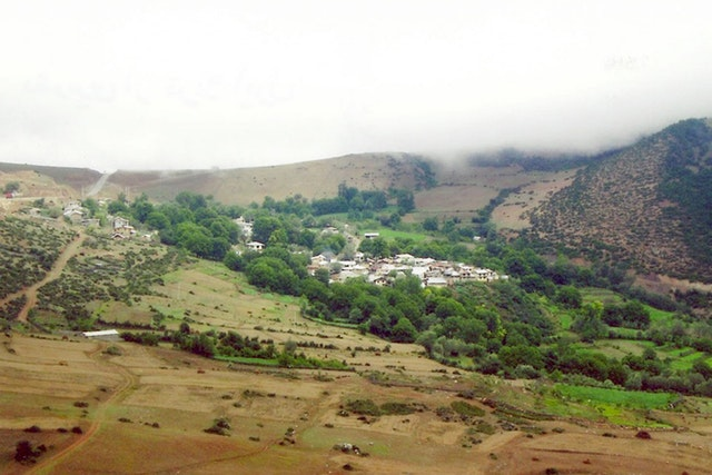 A ruling to allow Iranian authorities to confiscate properties belonging to Bahá'ís in the village of Ivel, clearly motivated by religious prejudice, was recently upheld in an appeals court and has left dozens of families internally displaced and economically impoverished.