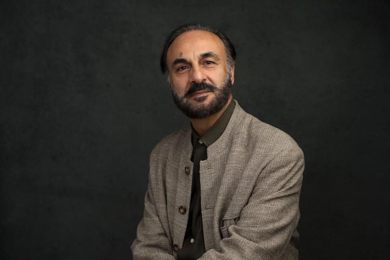 New allegations of religious intolerance from Professor of Religion and Nancy Schrom Dye Chair in Middle East and North African Studies Mohammad Jafar Mahallati have recently come to light.